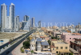 BAHRAIN, Manama, Sanabis area, office buildings and houses, BHR679JPL