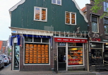 HOLLAND, Edam, cheese shop, HOL806JPL