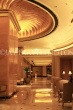 UAE, ABU DHABI, Emirates Palace Hotel, lobby areas, UAE606JPL