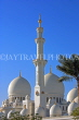 UAE, ABU DHABI, Sheik Zayed Mosque, UAE649JPL