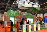 UK, LONDON, ExCel Centre, World Travel Market show, UK31264JPL